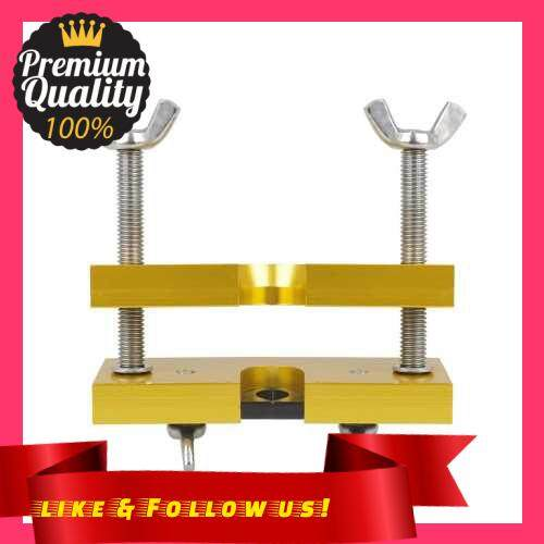 People\'s Choice Metal Trumpet Repairing Tool Trumpet Nozzle Separator Trumpet Mouth Extractor Tools (Standard)