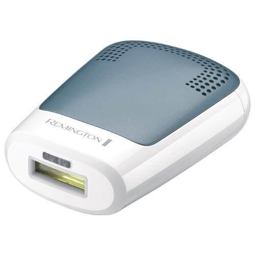 REMINGTON Compact Control HPL IPL3500