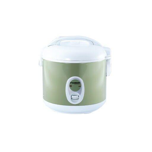 Faber 1.0L Non Stick Pot Jar Rice Cooker FRC 5010