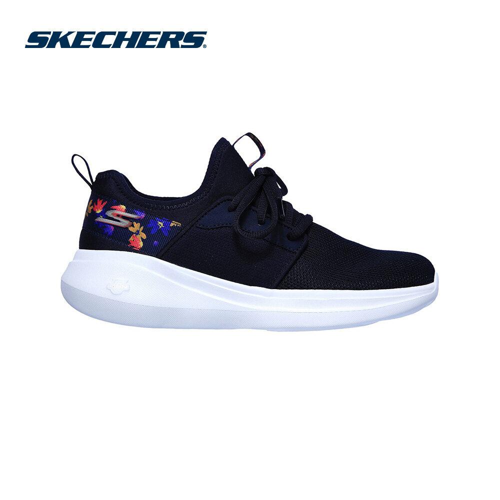 Skechers Women Performance Go Run Fast Shoes - 17618