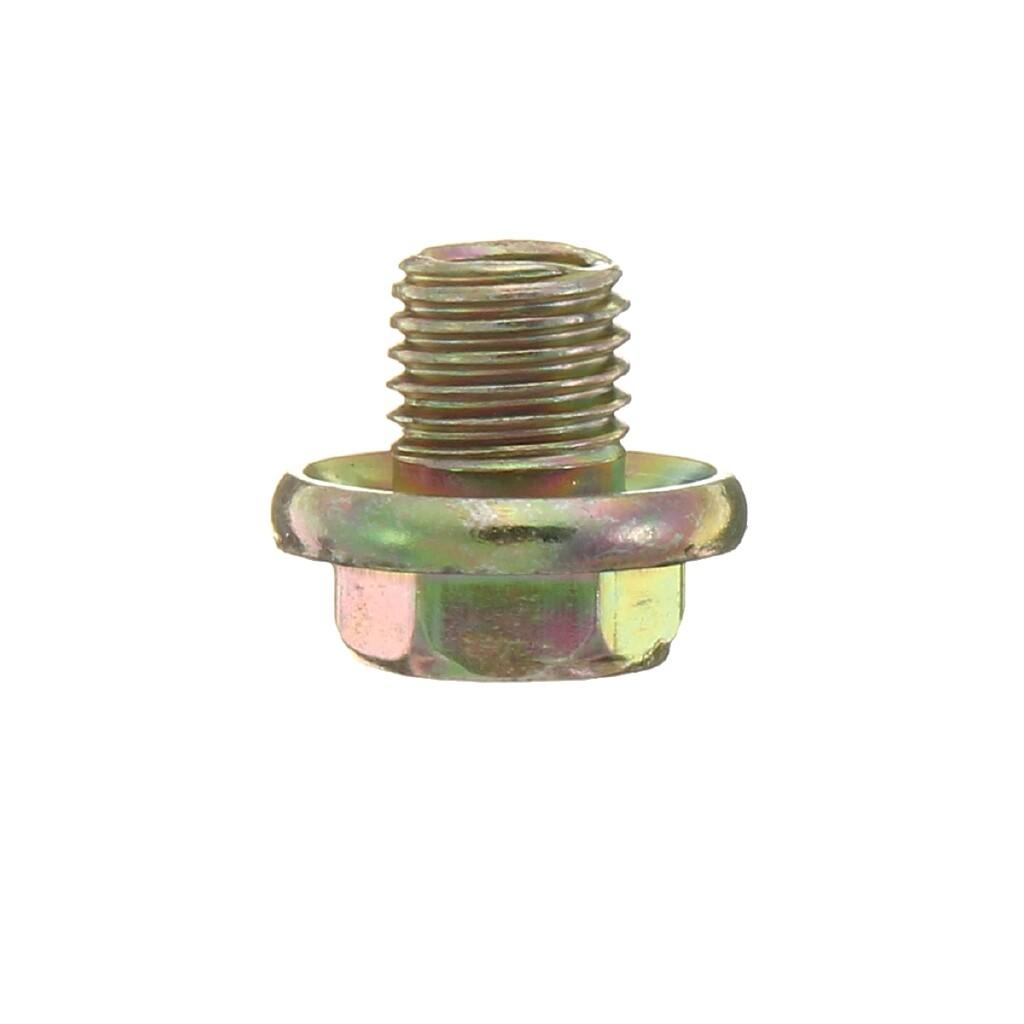 Automotive Tools & Equipment - 1 SET Carburetor Repair Kit Carburetor Parts Tool For Honda Engine Motor Parts - Car Replacement Parts