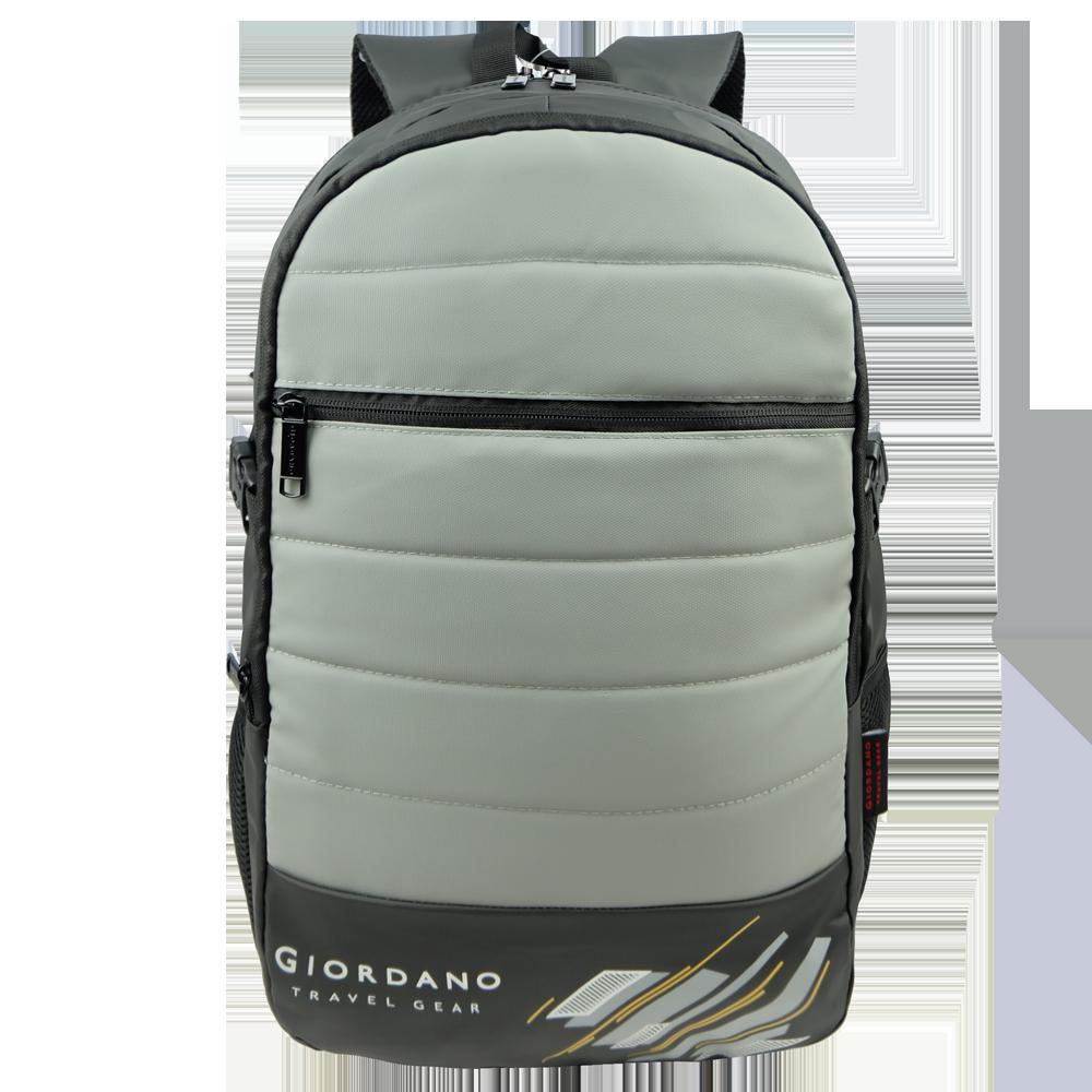 Giordano GN1931 19inch Waterproof Notebook Backpack