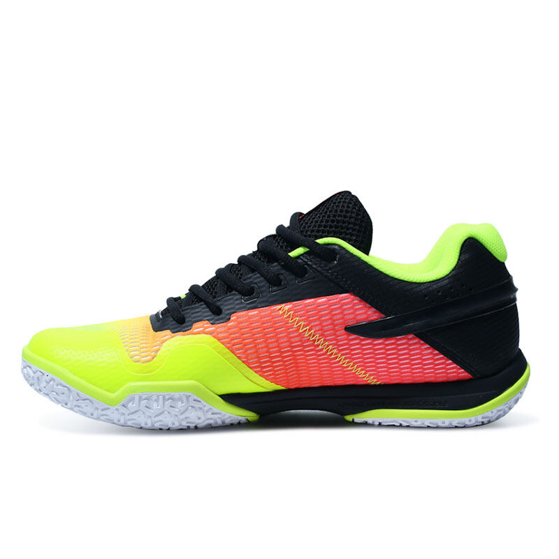 Li-Ning SAGA LITE Men's Badminton Shoes