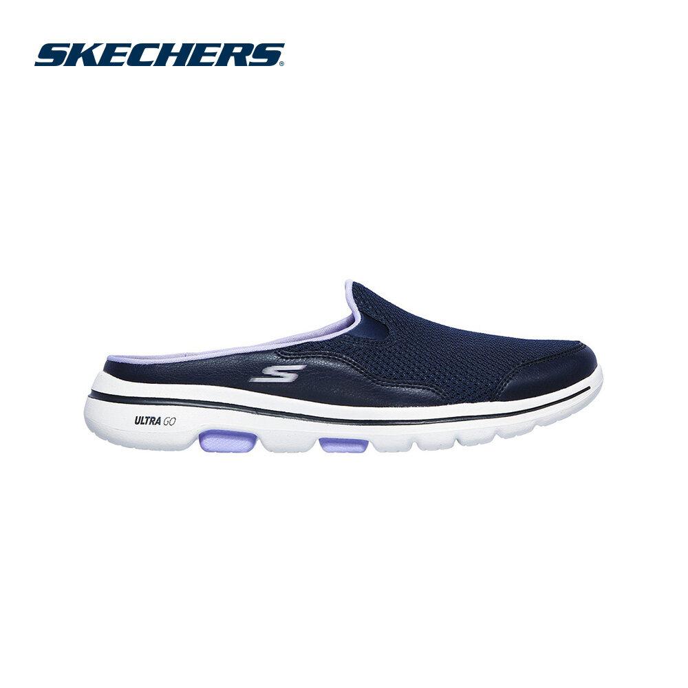 Skechers Women Shoes Go Walk 5 - 124023
