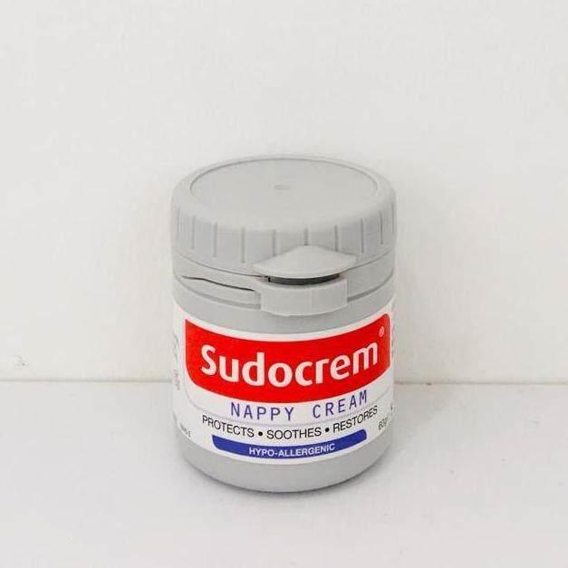 Sudocrem Nappy Cream 60g