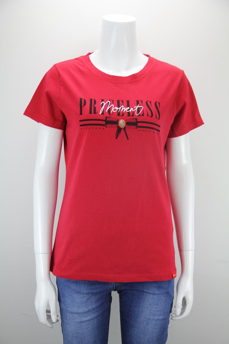 GOGGLES Short Sleeve T-Shirts 022859
