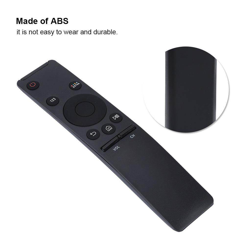 Remote Control For Samsung TV AKB72915206