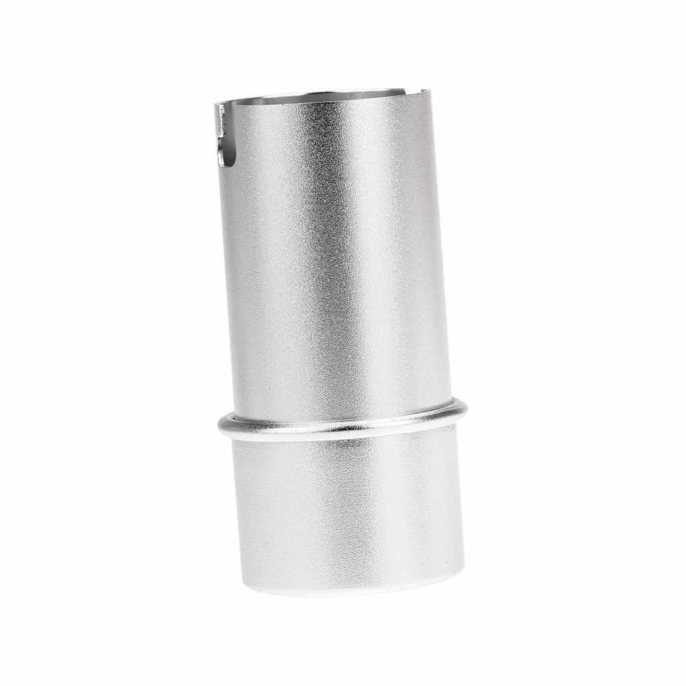 Godox AD-S15 Flash Lamp Tube Bulb Protector Cover for WITSTRO AD-180 AD-360 (Standard)