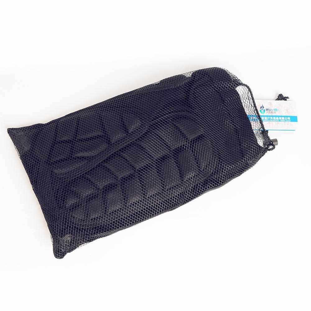 Best Selling Protective Hip Pad Padded Shorts Skiing Skating Snowboarding Impact Protection XL (Black)