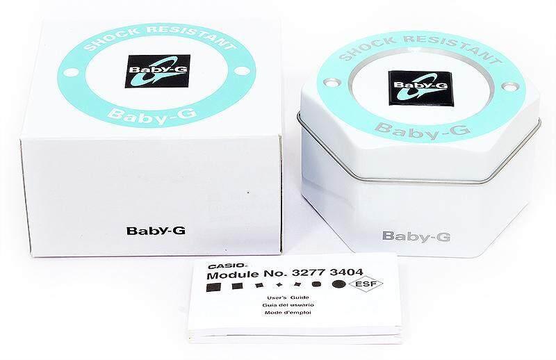 New_BABY_G_BG5600_AUTOLIGHT PREMIUM QUALITY WOMAN WRIST WATCH