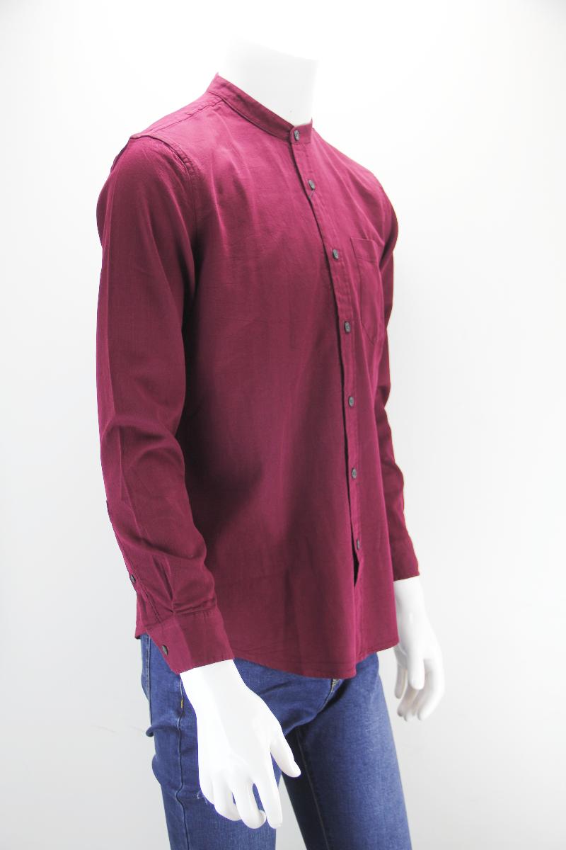 GOGGLES Men Casual Shirt 110073