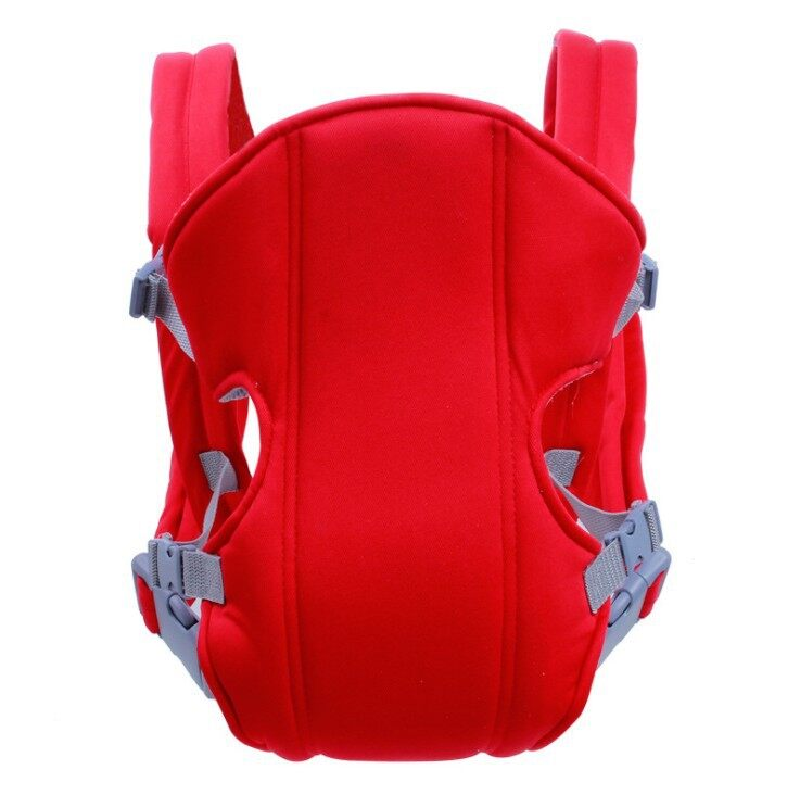 High Quality Soft Baby Carrier Multi-function 3 in 1 Baby Carrier