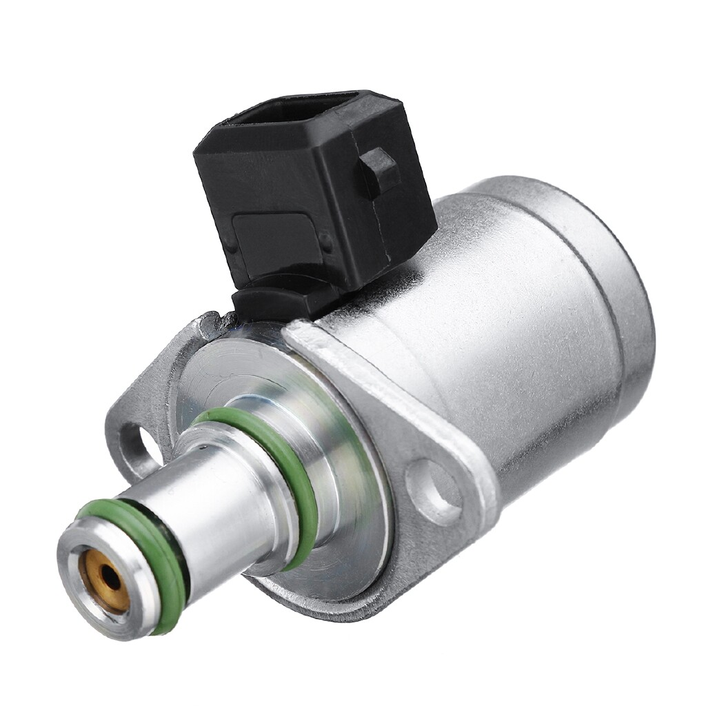 Engine Parts - Steering Proportioning Valve 2114600984 For Mercedes W211 W164 R171 W219 - Car Replacement