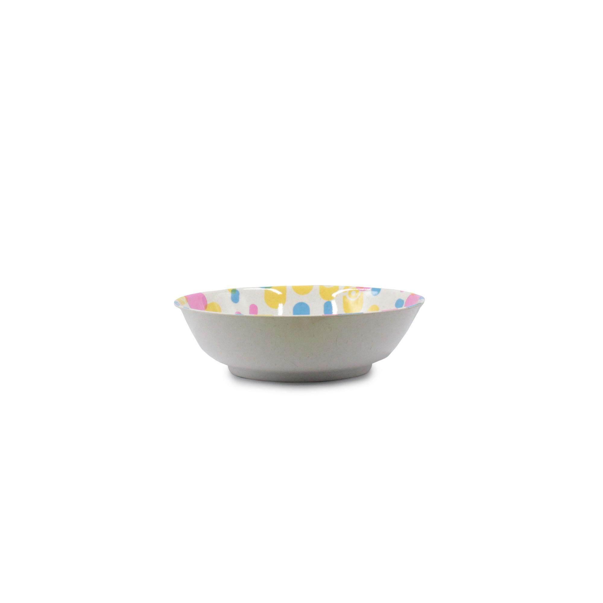 Despicable Me Minions 7.5 Inch Children Melamine Bowl
