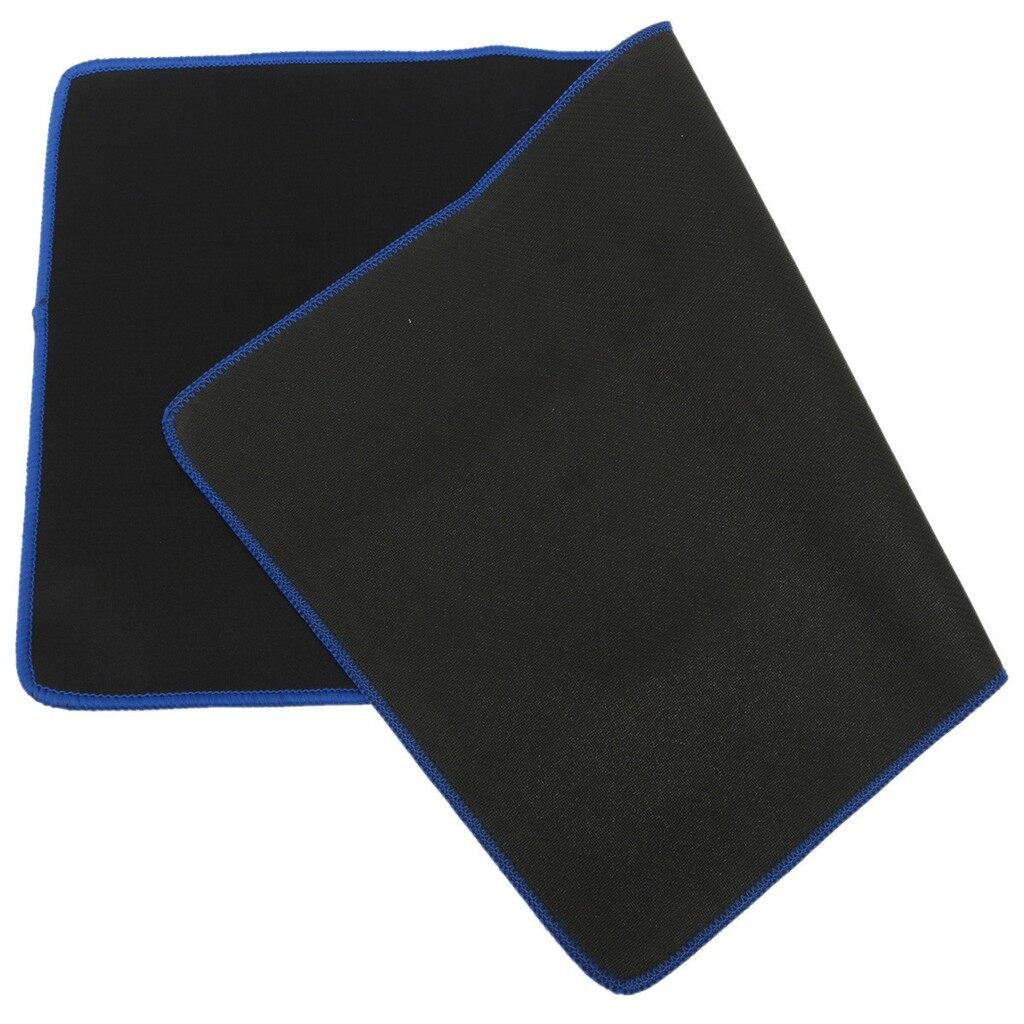 Keyboards - Promotion ULTRAlarge Mouse Pad Large Desk Pad Keyboard_3C - BLUE / RED / GREEN