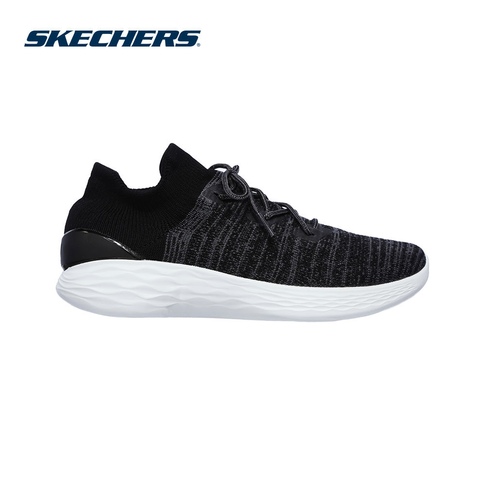 Skechers Women You - 14966
