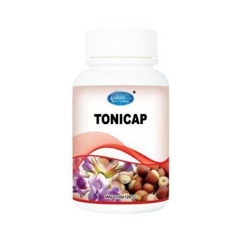 Conforer Tonicap  康福乐 固精宝