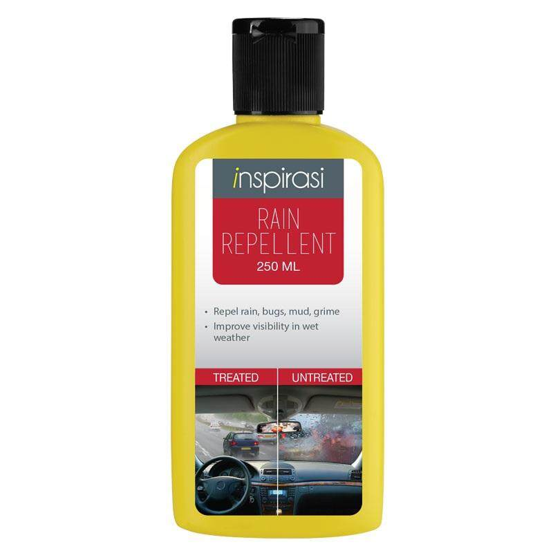 Inspirasi Rain Repellent 250ml