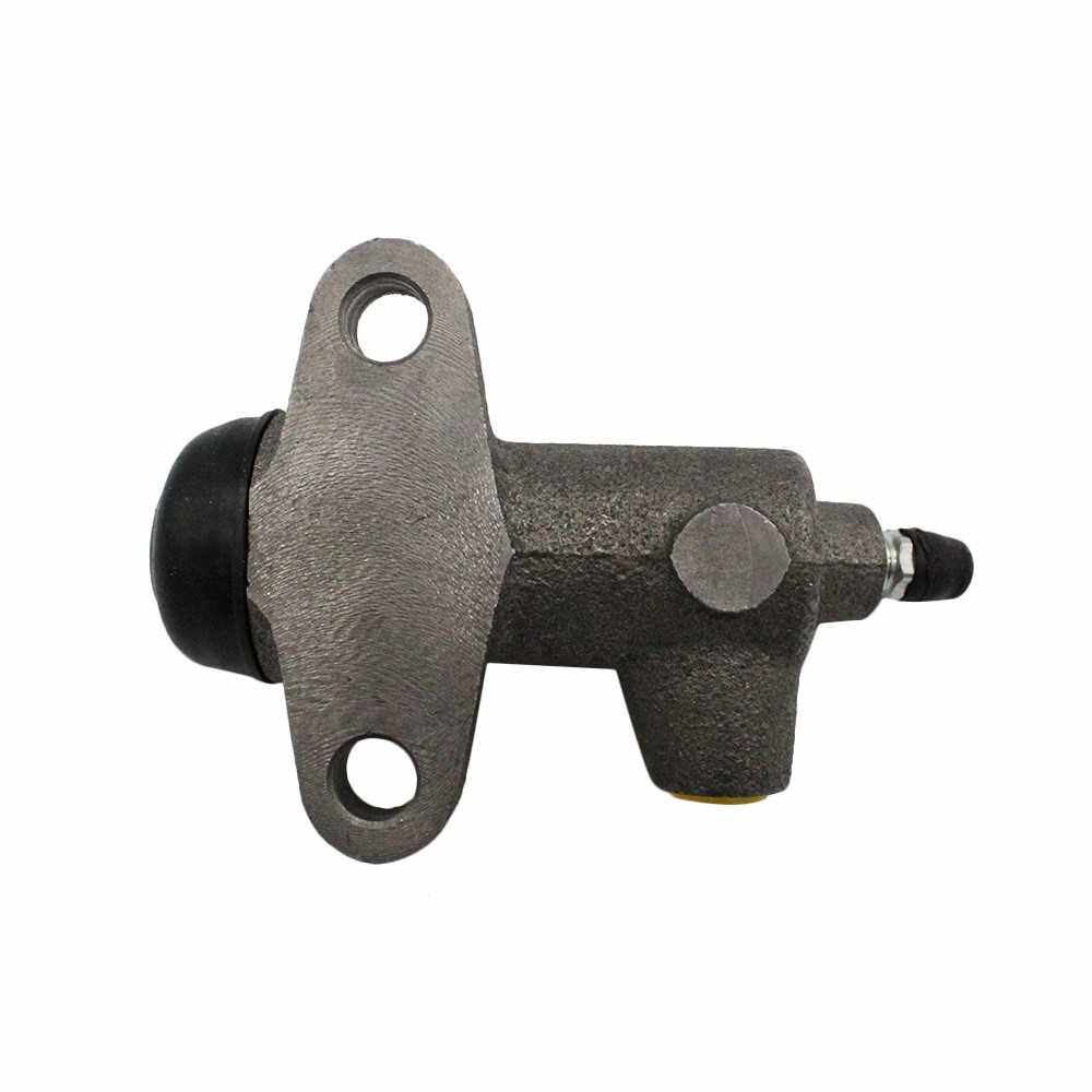Slave Cylinder Clutch Classic Mini Replacement Clutch Slave Cylinder GSY110 (Standard)
