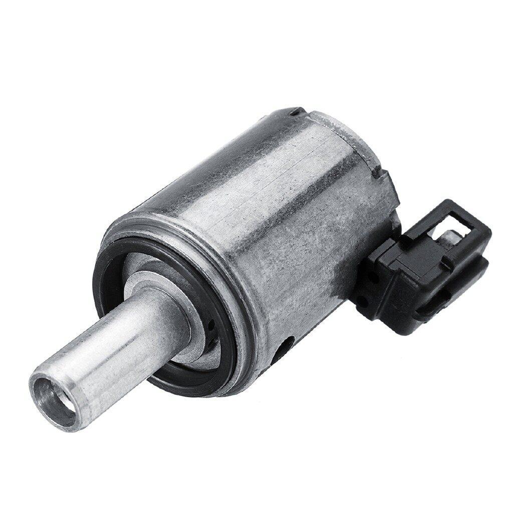 Car Replacement Parts - Transmission Shift Solenoid Kit Fits For Citroen Peugeot Renault AL4/DPO - Automotive