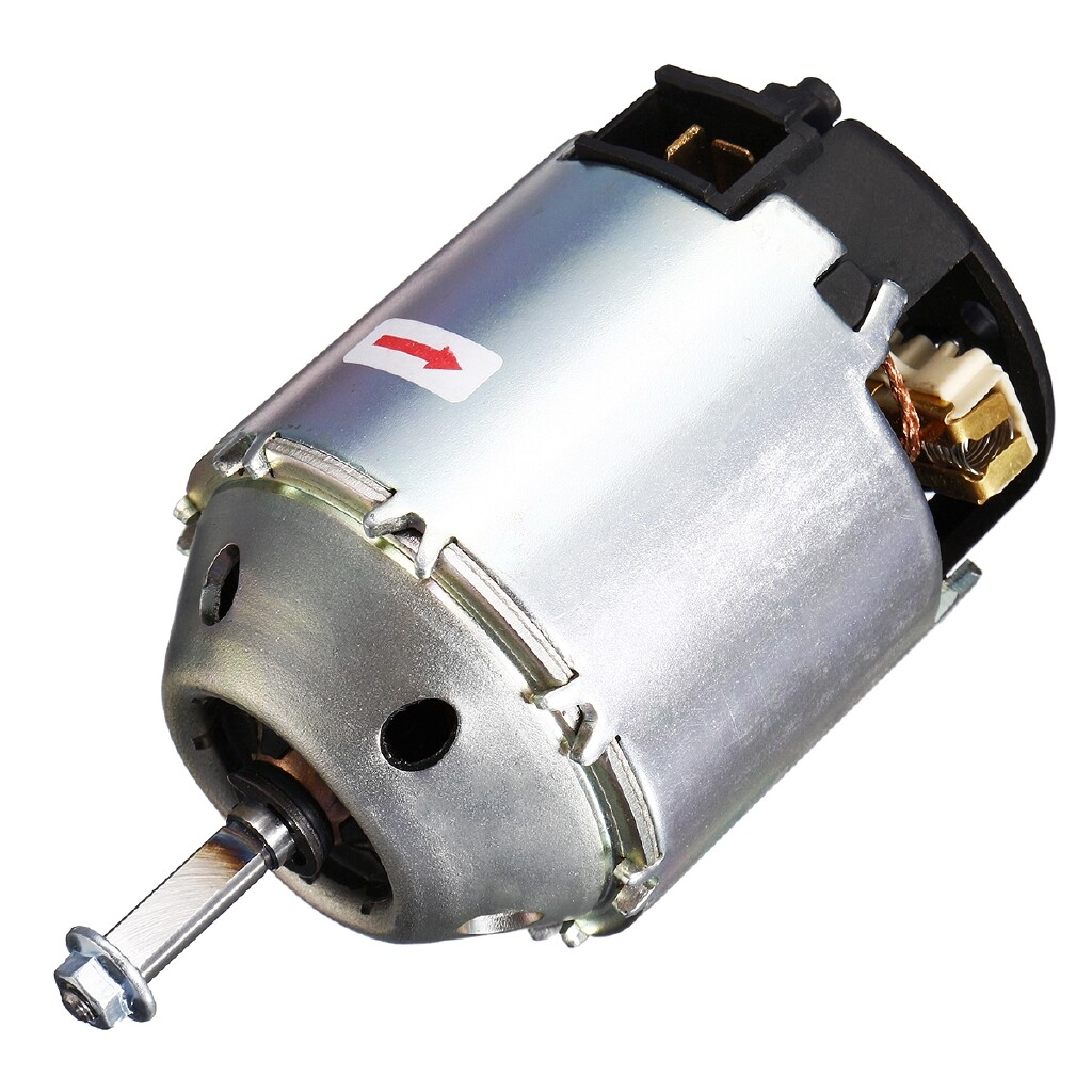 Engine Parts - RIGHT CAR HEATER BLOWER MOTOR FOR NISSAN X-TRAIL MAXIMA 272009H600 27225-8H31C - Car Replacement
