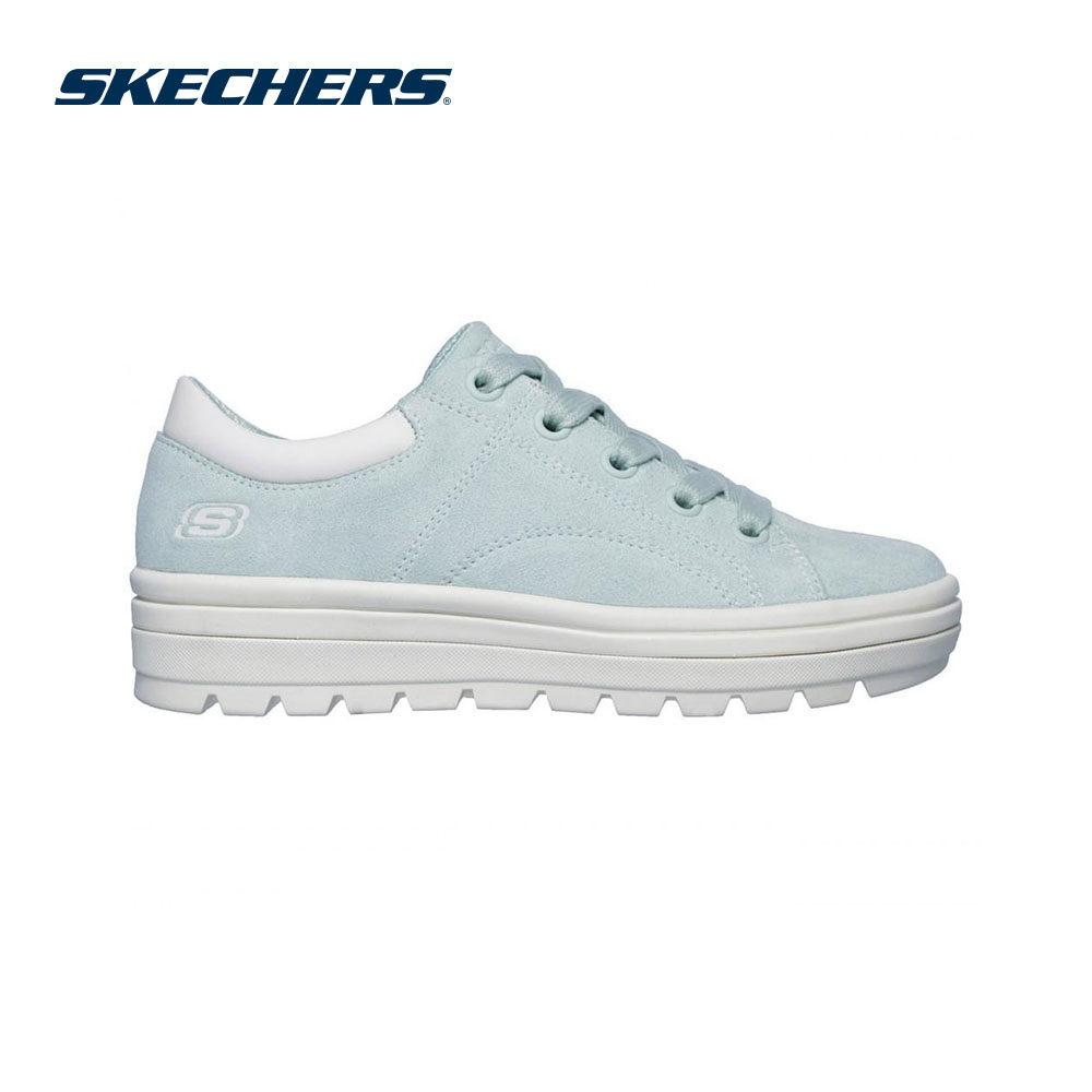 Skechers Women Street Shoes - 73999-MNT