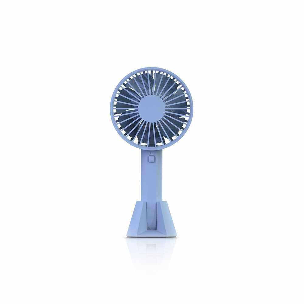 Xiaomi Mijia VH Mini Fan (Blue)