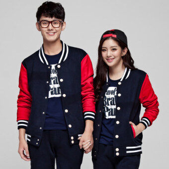 Harga A couple of sweater