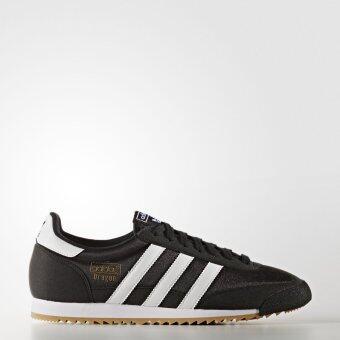Features Adidas Men Vl Court Vulc Neo Shoe Core Black Aw3929 Uk6 5 ... 536b049fac