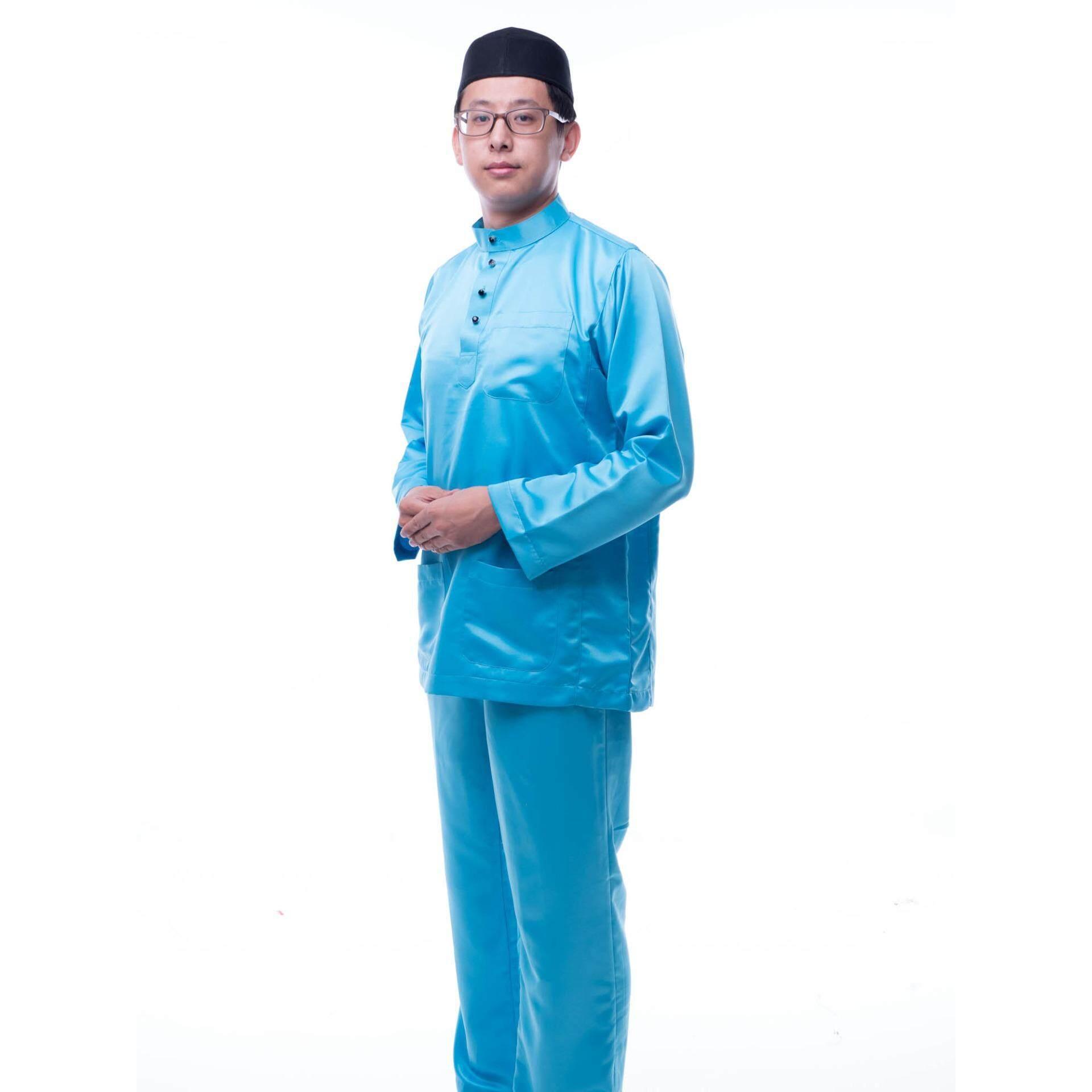 Baju Melayu (1 SET)