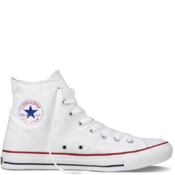 Fitur Sepatu All Star Sneakers Freestyle Unisex Black White Dan ... 279d96c271