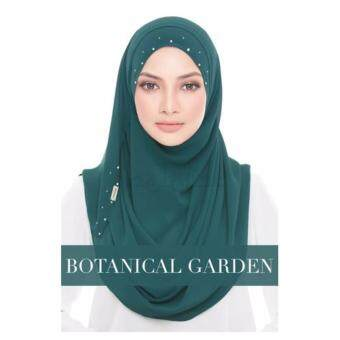 Harga EVA INSPIRED BY NH - BOTANICAL GARDEN