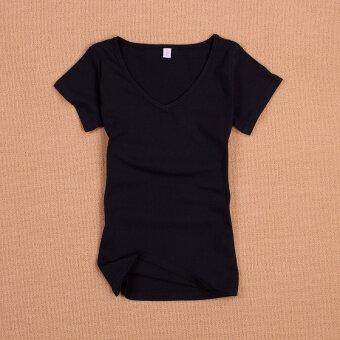 Fitur A me Kaos Distro T Shirt Distro Fashion 100percent Cotton ... 8180d59917