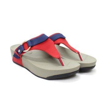 Fitur Reebok Sandal Stripe Flip Lp Bs7707 Blue Dan Harga Terbaru ... d0626ad06f
