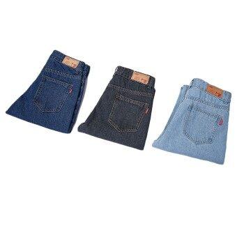 Fitur Celana Jeans Wrangler Standar Basic Reguler Garmen Dan Harga