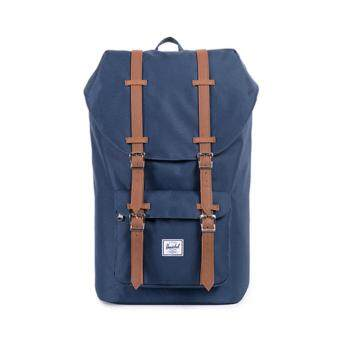 Herschel Little America (Navy)