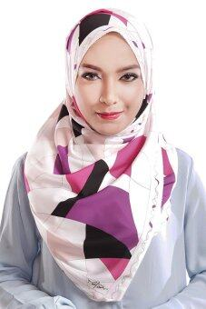 Harga Owl By Nora Danish-LOVE ME NOT (Pink)