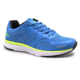 Harga Admiral AJR6044-ROY Women's Running Shoes