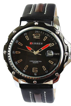 еще слышали curren watch 8083 price мужчины