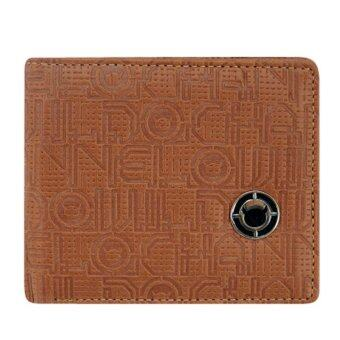 Harga Wild Channel Outline Typo With Badge Wallet