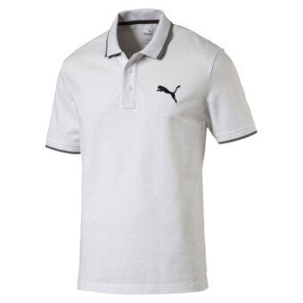 Harga Puma Hero Men's Polo