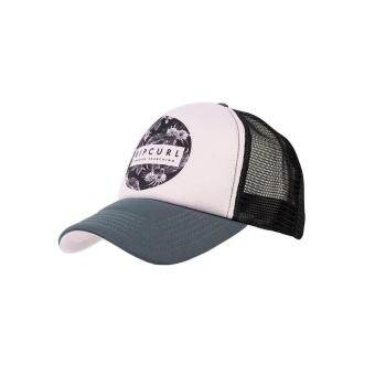 Harga Rip Curl Keep Searchin Trucka Cap (Light Pink)
