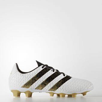 Harga Adidas Ace 16.4 Firm Ground Boots S42139
