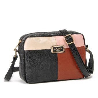Harga LA POLO LA 20478 CROSS BODY BAG
