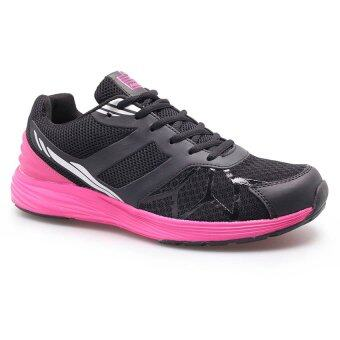 Harga Admiral WAJR6042-BFA Women's Running Shoes