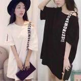 (Pre Order ETA 14/2) JYS Fashion: Korean OVERSIZE Style Top and Dress Collection 86  7432