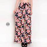 JYS Fashion: Korean Style Culottes Collection 84  3078-23