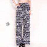 JYS Fashion: Korean Style Culottes Collection 84  3078-7