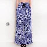 JYS Fashion: Korean Style Culottes Collection 84  3078-9