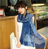 JYS Fashion : Korean Style Scarf Collection 67 JYS 007